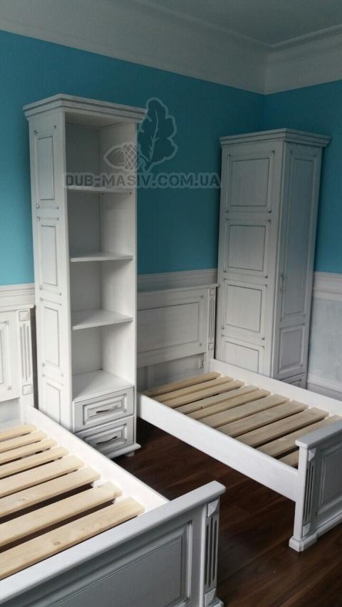 """Спальня """"Трембіта"""""""